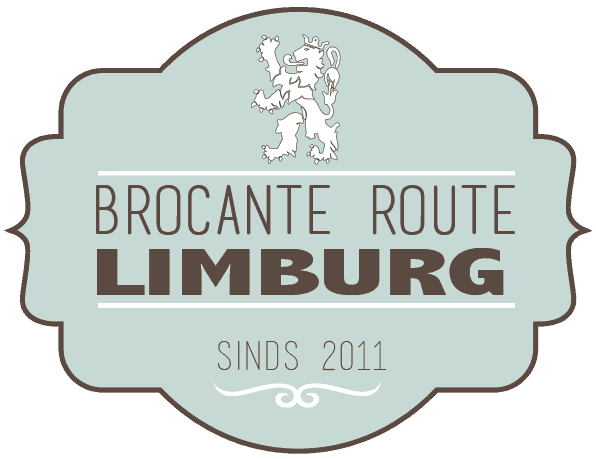 Brocante Route Limburg