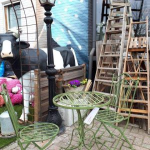 Brocante Route Limburg Adelheid Antiek 00002