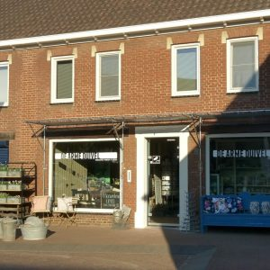 Brocante Route Limburg De Arme Duivel 00007