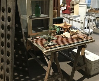 Brocante Route Limburg Homecoming Brocante En Sfeer Slider 1 00005