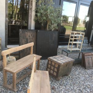Brocante Route Limburg T Jagershuis 00004